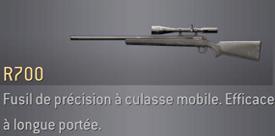 COD4 : Modern Warfare premier du nom! [2007] R700